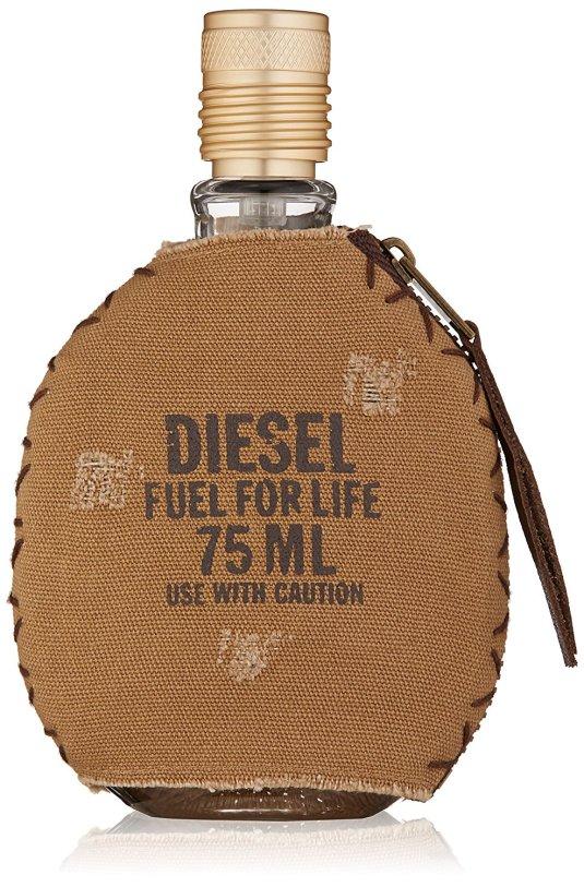 diesel ffl 1