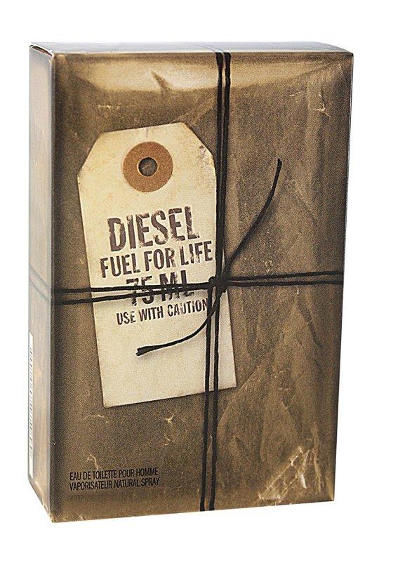 Diesel FFL 2
